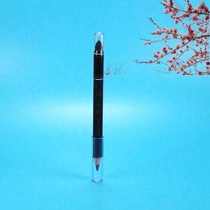 日本pourto 波露多 自然派 植物性眼线,